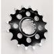 Front Steel Sprocket - 3258-16