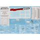 Stage 1 Jet Kit - 1007-0263