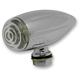Ball-Milled LED Bullet Marker Lights - 400380