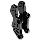Rearset Bracket Kit - 500BG122500