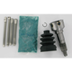 CV Outer Joint Kit - WE271000