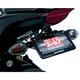 Rear Fender Eliminator Kit - 070BG120201