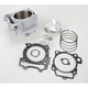 Standard Bore High Compression Cylinder Kit - 20003-K01HC