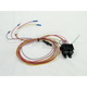 Electric Lift Relay Harness - M91-80092