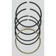 Piston Rings - 3.218 in. Bore - 3218X