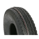 Loadstar K353 4-Ply 5.70-8 Trailer Tire - 23021066
