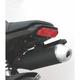 Tail Kit - 22-168-X-L