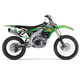 Rockstar Graphics Kit - 17-14126