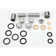 Suspension Linkage Kit - A27-1029