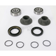 Rear Watertight Wheel Collar and Bearing Kit - PWRWC-Y03-500