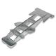 Aquavein Stealth Series Intake Grate - 11180001