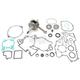 Heavy Duty Crankshaft Bottom End Kit - CBK0108