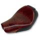 Lariat Solo Seat - 807-030-041B