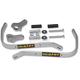 Deluxe Woods Pro Mini Aluminum Handguards - 59526
