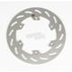 Disc Brake Rotor - DP1201R