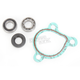 Water Pump Repair Kit - WPK0051