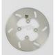 Disc Brake Rotor - DP1603R