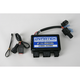 FS Programmable Ignition System - DFS2-15P