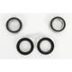 Front Wheel Bearing Kit - PWFWK-G02-001