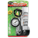 Dually Dial Tire Gauge - 2020-A