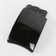 Rear Shock Mud Plates - KT04020-001