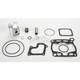 Pro-Lite PK Piston Kit - PK1208