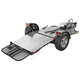 One-Up Cruiser Trailer - 03-SCT1500-02