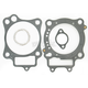 +3.2mm Big Bore Gasket Kit - 12007-G01