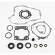 Complete Gasket Set with Oil Seals - M811405