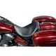 Studded Bigseat - YMC-317-01-01