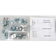 Plastics Fastener Kit - YAM1010020