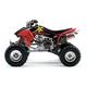 Rockstar Graphics Kit - 16-14374