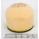 Air Filter - DT1-1-40-04