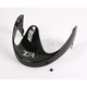 Nomad Replacement Visor - 0132-0188