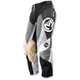 Stealth XCR Pants