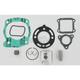 Pro-Lite PK Piston Kit - PK1215