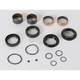 Fork Seal/Bushing Kit - PWFFK-S18-008