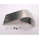 Skid Plate - HX-1106SP