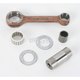 Connecting Rod Kit - VA7018