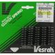 Heavy-Duty Clutch Spring Kit - SK158