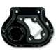 Black Ops Clarity 5-Speed Transmisson Side Cover - 0177-2031-SMB