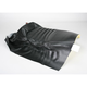 Saddle Skin Replacement Seat Cover - AW101