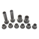 Rear Independent Suspension Kit - 0430-0735