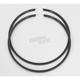 Piston Ring - NA-50002-6R