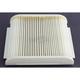 Air Filter - HFA4904
