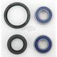 Front Wheel Bearing Kit - A25-1080