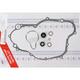 Water Pump Repair Kit - 75-4004