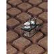 Stud/Dual-Spade 30 amp Circuit Breaker - DS-324001