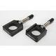 Chain Adjuster Blocks - CHADYZ4BK
