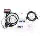 Power Commander Fuel Controller - FC22062